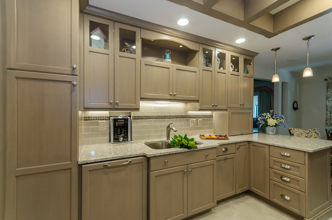 Kitchen design jacksonville fl kitchen design jacksonville fl kitchen design gallery Kitchen design jacksonville fl