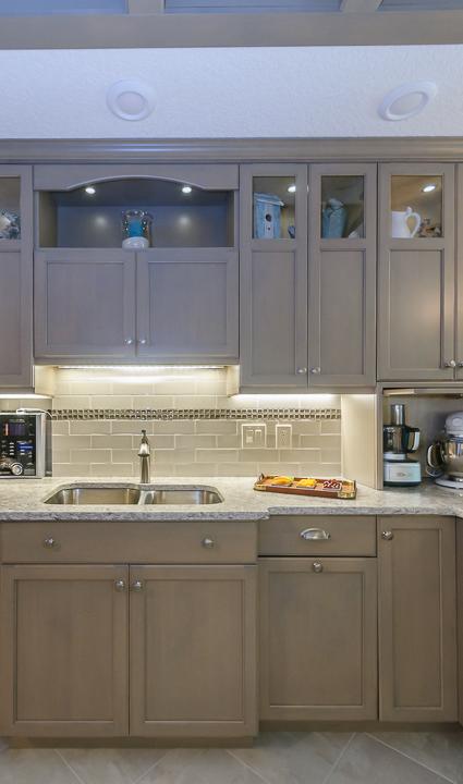 Kitchen Design In Jacksonville Fl Ponte Vedra Orange Park St Augustine