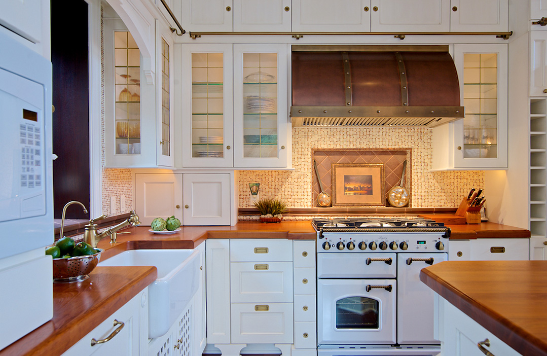 Kitchen design in jacksonville fl ponte vedra orange park st augustine Kitchen design jacksonville fl