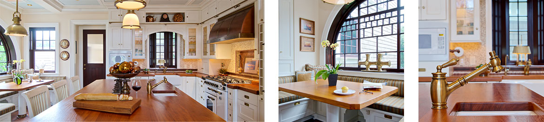 kitchen design in jacksonville fl, ponte vedra, orange park, st