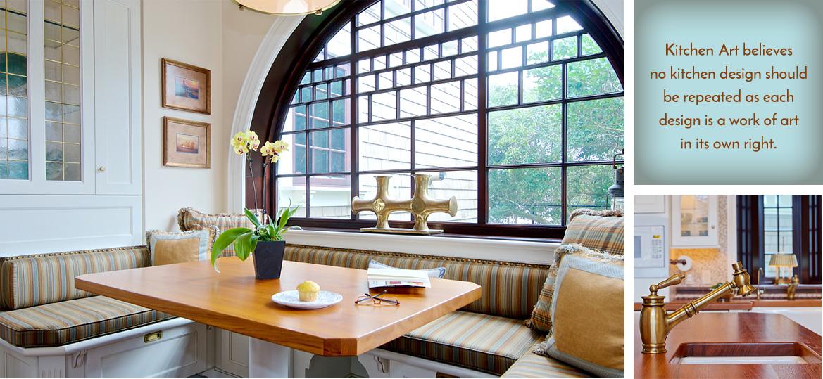 certified kitchen designer in jacksonville fl ponte vedra orange park st augustine. Black Bedroom Furniture Sets. Home Design Ideas